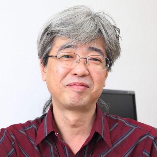 ワードプレス教室 代表 鎌田裕二